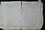 folio 3 029