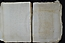 folio 3 030 - ¿Libro de Fábrica