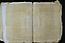 folio 3 n036