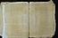folio 3 n040
