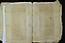 folio 3 n041