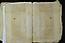 folio 3 n042