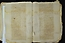folio 3 n043