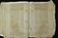 folio 3 n044