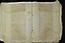 folio 3 n045