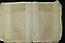 folio 3 n046
