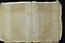 folio 3 n047