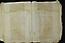folio 3 n049