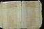folio 3 n050