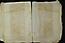 folio 3 n051