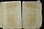 folio 3 n052