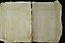 folio 3 n058