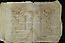 folio 3 n063