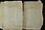 folio 3 n067