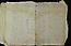 folio 3 n068