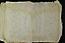 folio 3 n069