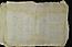 folio 3 n070