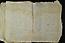 folio 3 n071