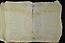 folio 3 n072