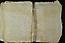 folio 3 n073