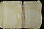 folio 3 n075