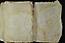 folio 3 n076