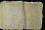 folio 3 n077