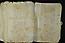 folio 3 n078