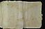 folio 3 n080