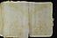 folio 3 n081