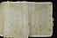 folio 3 n082