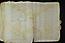 folio 3 n084