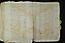 folio 3 n085