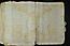 folio 3 n086