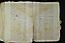 folio 3 n087
