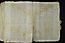 folio 3 n089