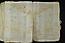 folio 3 n090