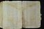 folio 3 n091