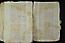 folio 3 n092