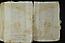 folio 3 n093