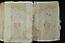 folio 3 n094