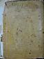 folio 3 n101