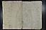 folio n021-1870