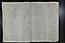 folio n033