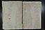 folio n049-1871
