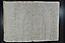 folio n054
