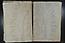 folio n058-1885