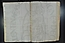 folio n085