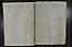 folio n088-1887