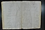 folio n100